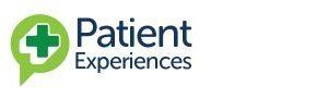 hc-patient-experiences-300x90
